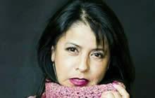 María Angélica Vera Escobar